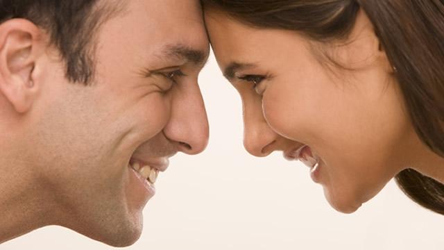Paras parit dating site