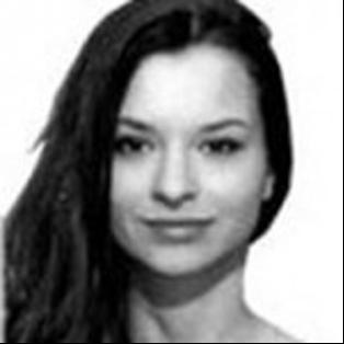 Eliska Prochazkova, M.Sc.