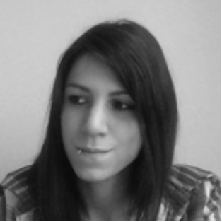 Iliana Samara, M.Sc.