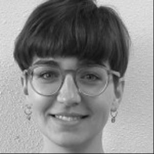 Julia Folz, M.Sc.