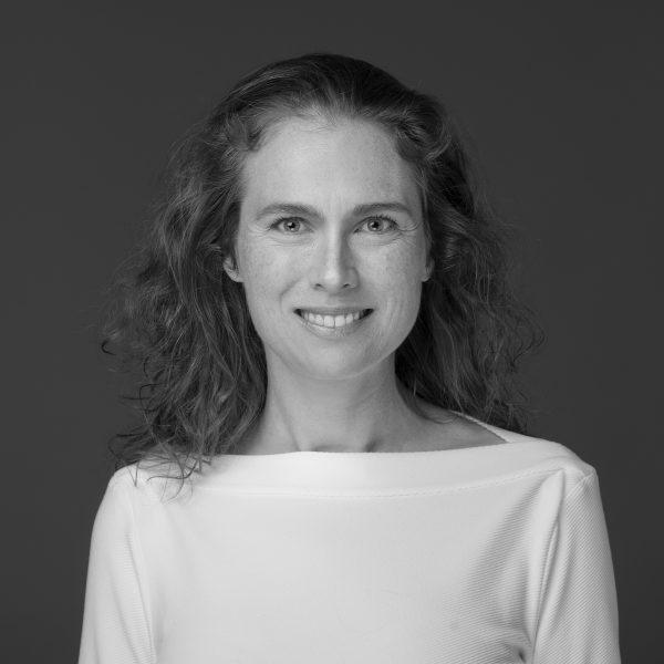 Mariska Kret, Ph.D.
