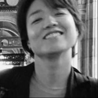 Yena Kim, Ph.D.