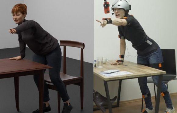 Virtuele realiteit gaat politieagenten helpen in het beter omgaan met de communicatie in veeleisende emotionele situaties